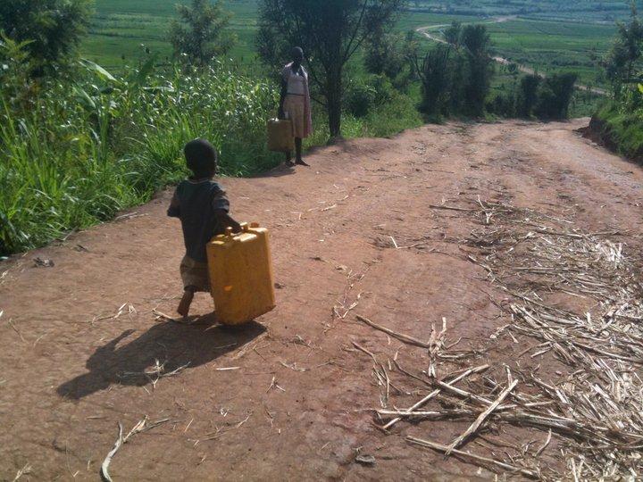 Water Crisis 5 Image