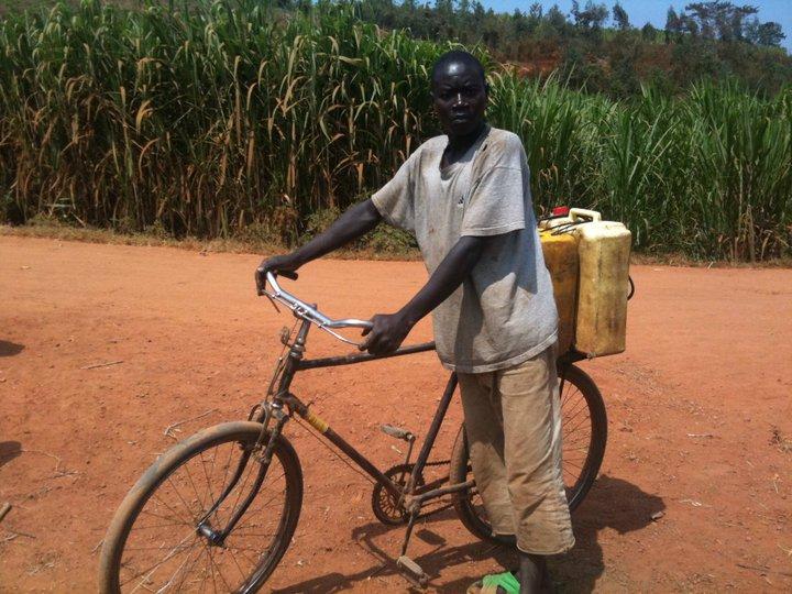 Water Crisis 2 image