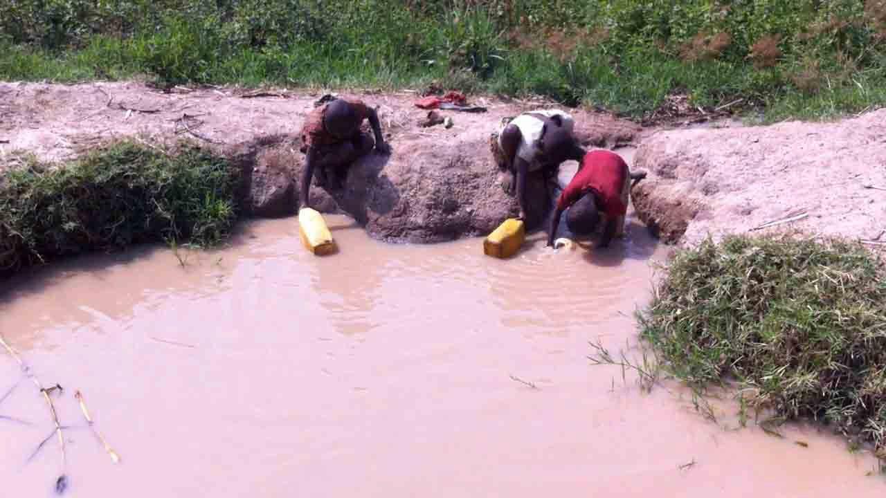 Water Crisis 7 Image